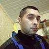 Риныч, 40, г.Волгоград