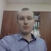 vova1994, 24, г.Северодонецк