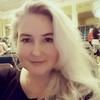 Kamelia, 49, г.Таллин