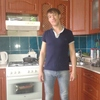 алексей, 28, г.Канаш