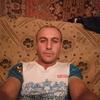 Ваган, 48, г.Алагир