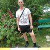алекс, 42, г.Раменское