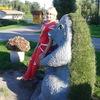 Елена, 32, г.Мичуринск
