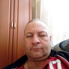Александр, 46, г.Костанай
