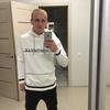 Влад, 24, г.Киев