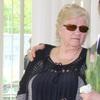 Татьяна, 69, г.Москва