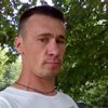 Сергей, 38, г.Нижняя Тура
