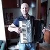 florin, 41, г.Бухарест