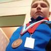 Даниил, 30, г.Нижний Новгород