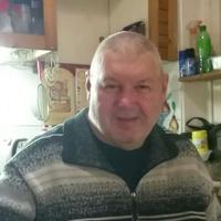 Сергей, 62 года, Овен, Санкт-Петербург