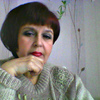 Елена, 63, Свердловськ