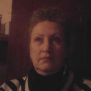 Ирина, 59, г.Большая Мартыновка