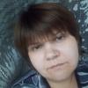 Еленка, 36, г.Смоленск