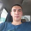 Timur, 33, Lisakovsk