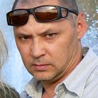 владимир, 57 лет, Лев, Чебоксары