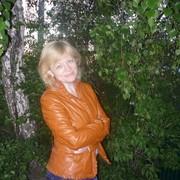 Татьяна 50 Новосибирск
