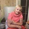 Татьяна, 56, Костянтинівка