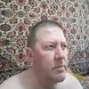 Михаил, 47, г.Нерюнгри