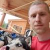 руслан, 36, г.Архангельск