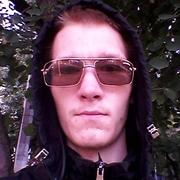 Егор 23 Белгород