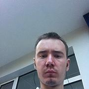 Kirill, 30, г.Нижний Новгород