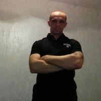 Эдуард, 45 лет, Скорпион, Москва