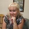 Алена, 46, г.Краснодар