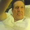 Mike, 58, Nashville