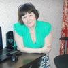 Светлана, 65, г.Кировград