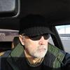 Андрей, 56, г.Зеленоград