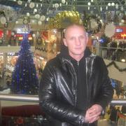 Александр, 40, г.Средняя Ахтуба