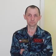 Сергей Скорик, 39, г.Ханты-Мансийск