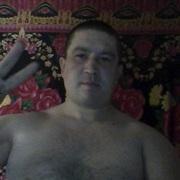 Андрей, 39, г.Топки