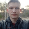 Павел, 34, г.Суздаль