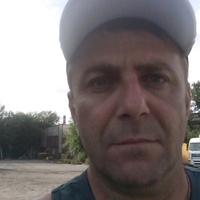 Павел, 46 лет, Близнецы, Новочеркасск