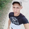 Ярослав, 22, г.Хмельницкий