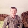 Андрей, 44, г.Гороховец