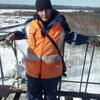алексей, 43, г.Тымовское