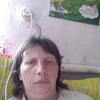 Галя Литвин, 39, г.Умань