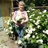 Ирина Сончик, 64, г.Минск