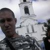 Виталий, 30, г.Йошкар-Ола