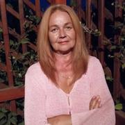 Татьяна, 61, г.Черноморское