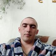 славян 34 года (Овен) хочет познакомиться в Зее