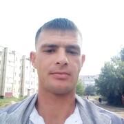 артём 25 Новоалтайск