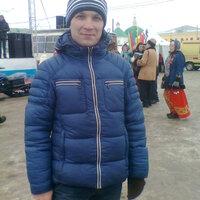 Александр, 31 год, Козерог, Чебоксары