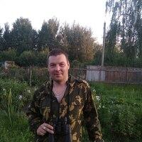 Вован, 35 лет, Телец, Минск
