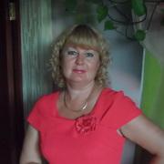 NINA, 45, г.Курск
