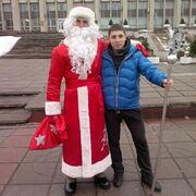 Viktor, 30, г.Венев