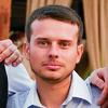 Дмитрий, 49, г.Береза
