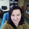 Юлия, 40, г.Сердобск